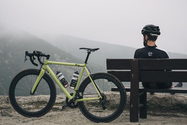 bikeadventure.jpg